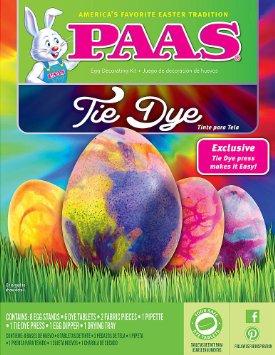 Dudley's® easter egg dye kit instructions | dudley's® easter.