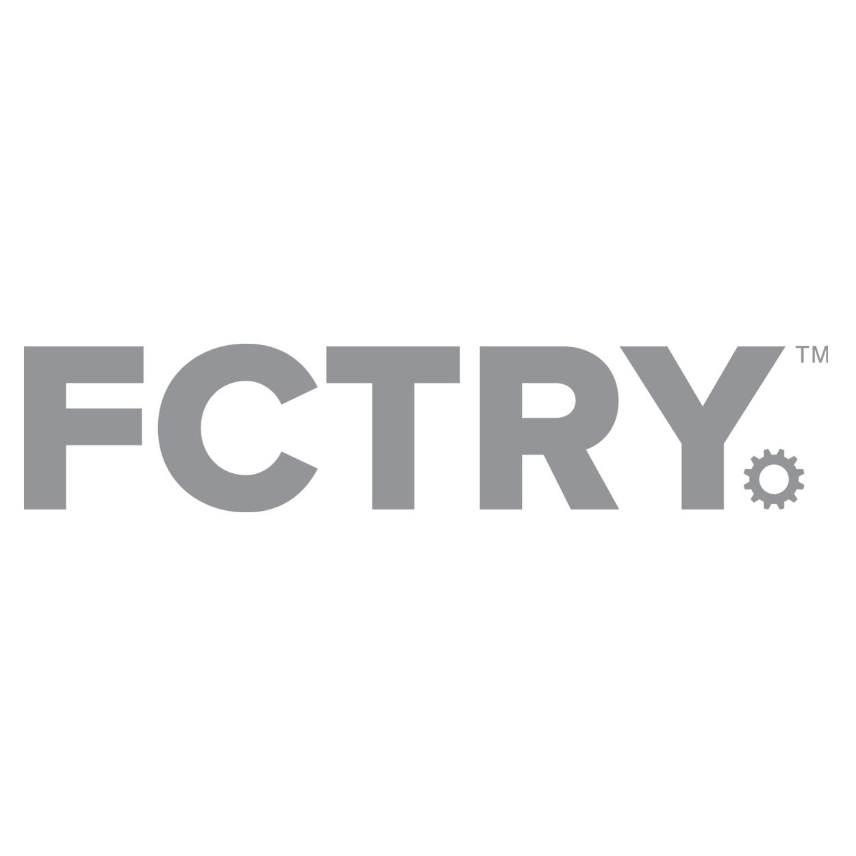 FCTRY