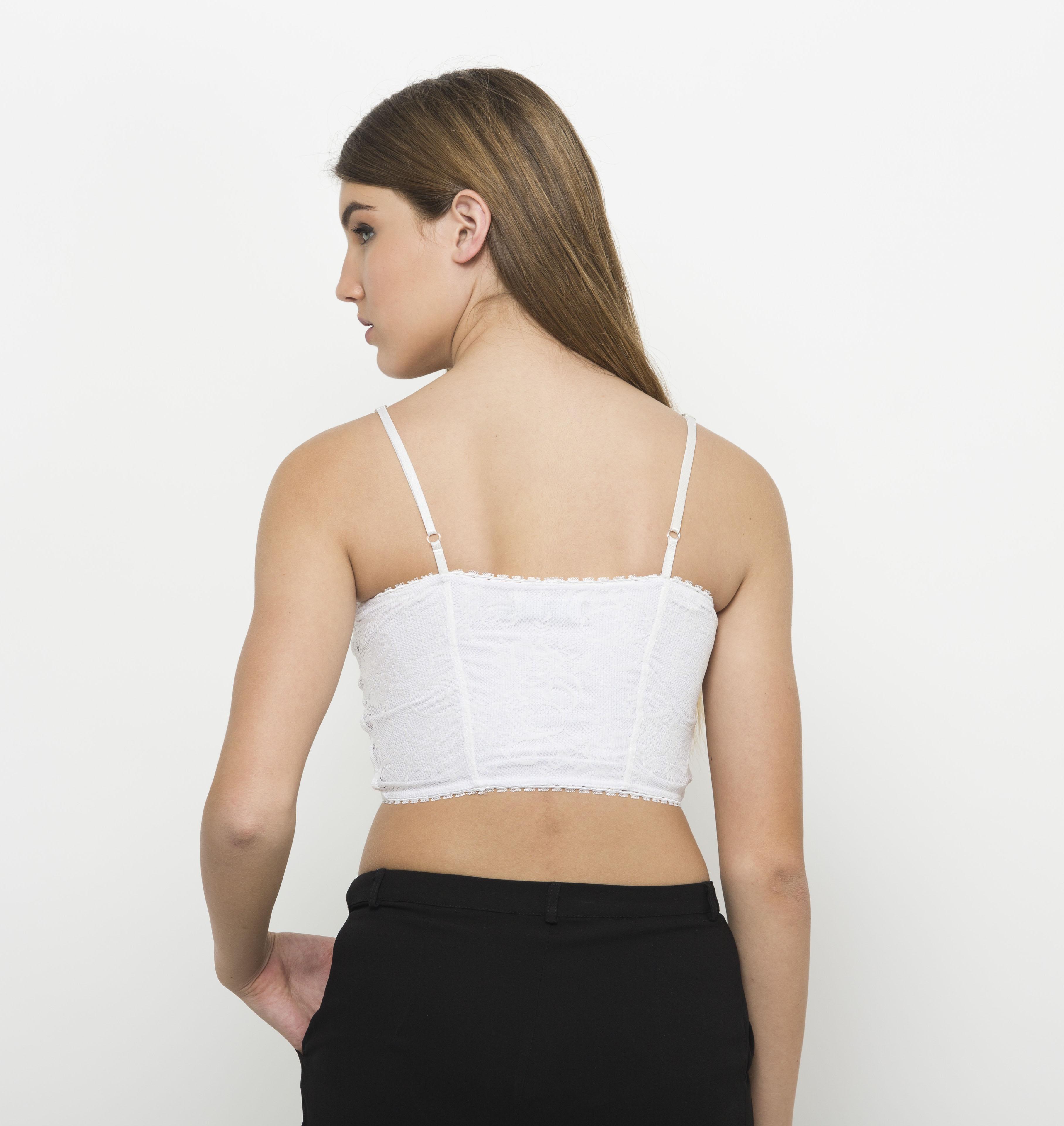 white lace bodice on sale   mogul