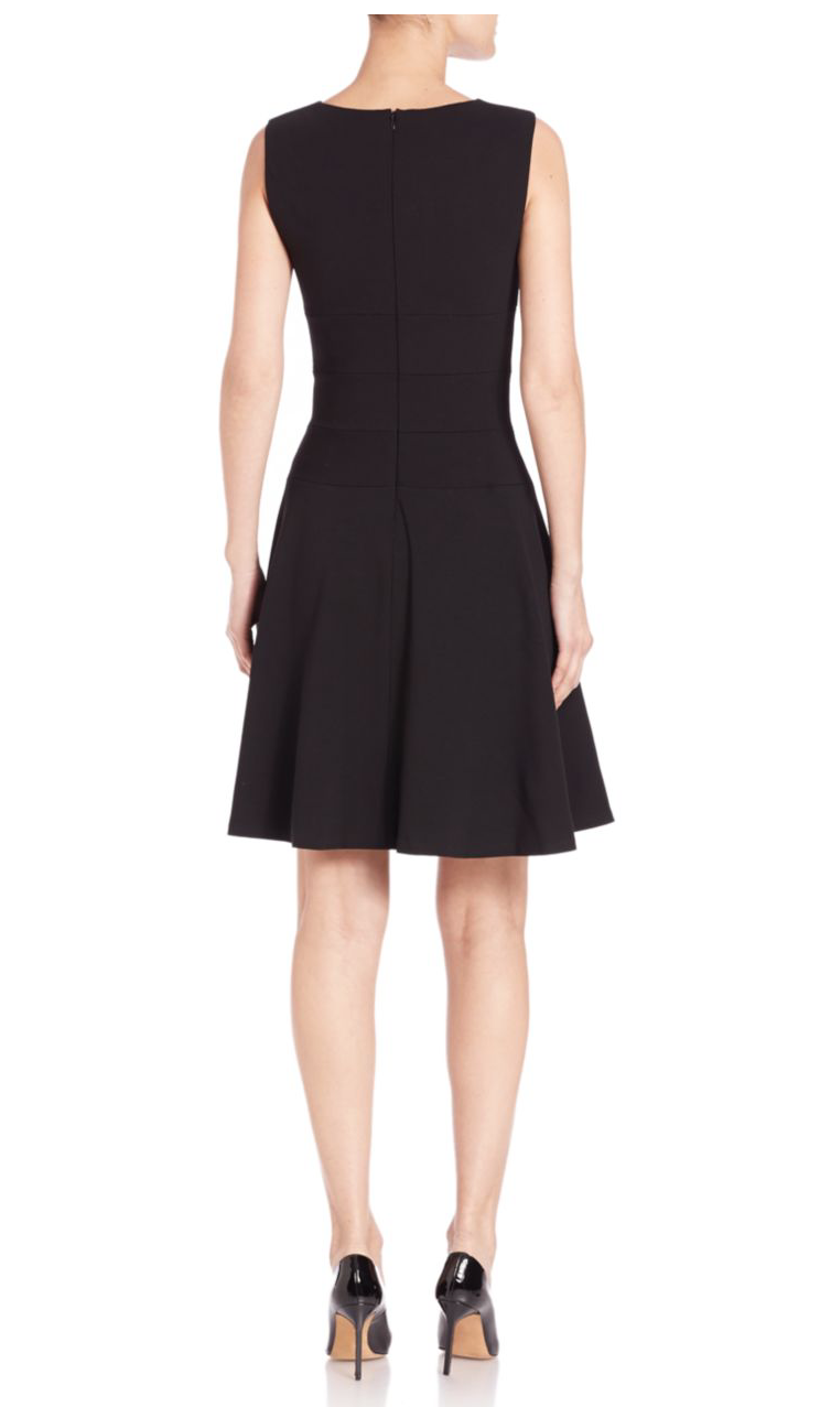 diane von furstenberg dress sale mogul