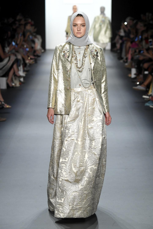 Muslim fashion designer new york 37