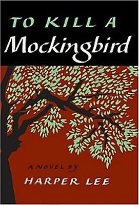 atticus dangerous misunderstanding of hatred in harper lees to kill a mockingbird A summary of themes in harper lee's to kill a mockingbird  of to kill a mockingbird is embodied by atticus  makes her ineffective and even dangerous.