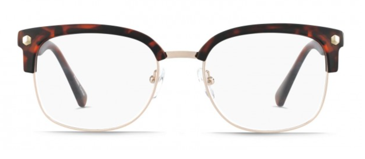 Tiffany Eyeglass Frames Sam s Club : Lovely Prescription Glasses under USD100 - Mogul