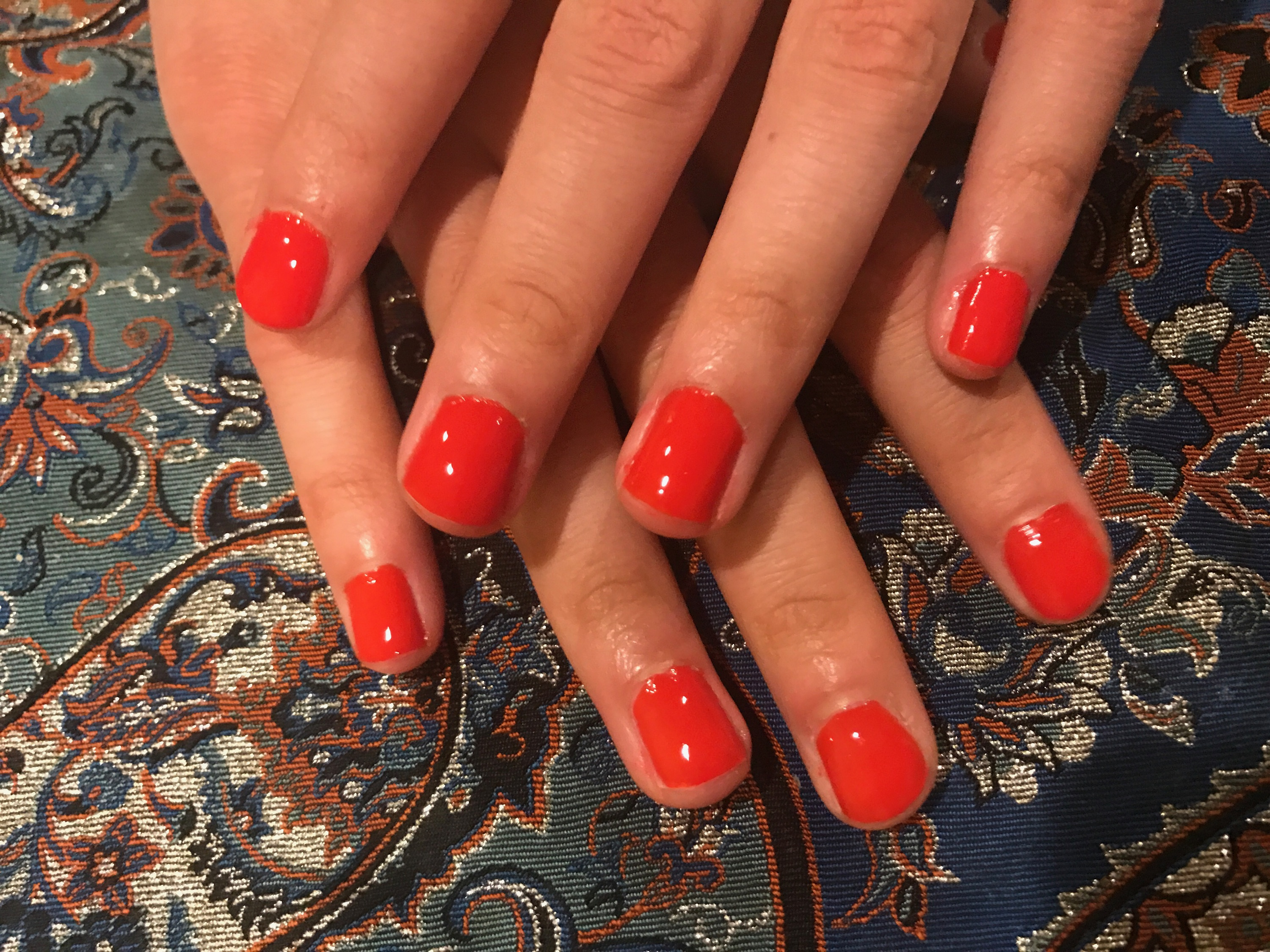 3 Tips on How to Get Professional Looking Nails at Home - Mogul