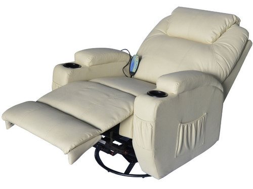 Admirable 5 Benefits Of Sleeping In A Recliner Chair Mogul Pdpeps Interior Chair Design Pdpepsorg