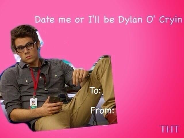 Funny Meme Cards : Enjoy these hilarious valentines day joke cards part 1 mogul