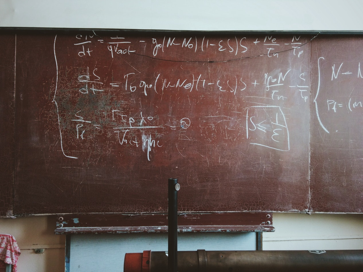 Top learning Tools for Mathematics - Mogul