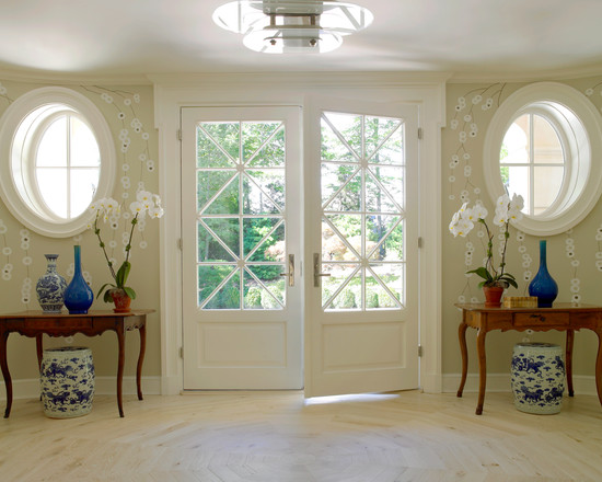 Light up your home mogul for Glass door design jobs