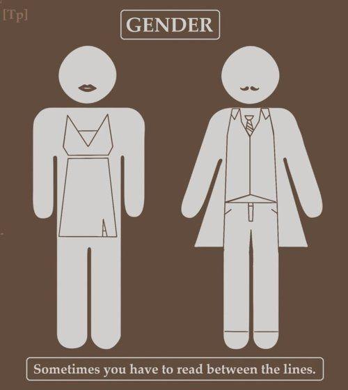 13 Creative Bathroom Signs To Make You Smile Mogul