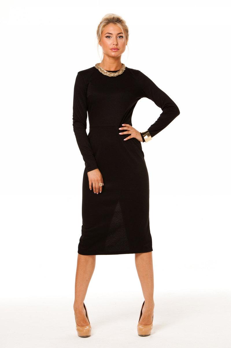 Free shipping long black pencil dress online store. Best long black pencil dress for sale. Cheap long black pencil dress with excellent quality and fast delivery. | efwaidi.ga