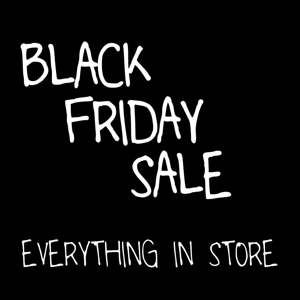 Liberty Travel Black Friday Sale