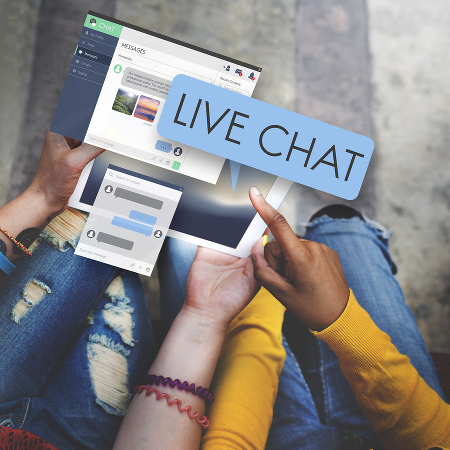 sauquoit chatrooms From 5pm to 8am on weekdays, and 24 hours a day on weekends and holidays,  practitioners from utica pediatrics, slocum dickson pediatrics or sauquoit vally.