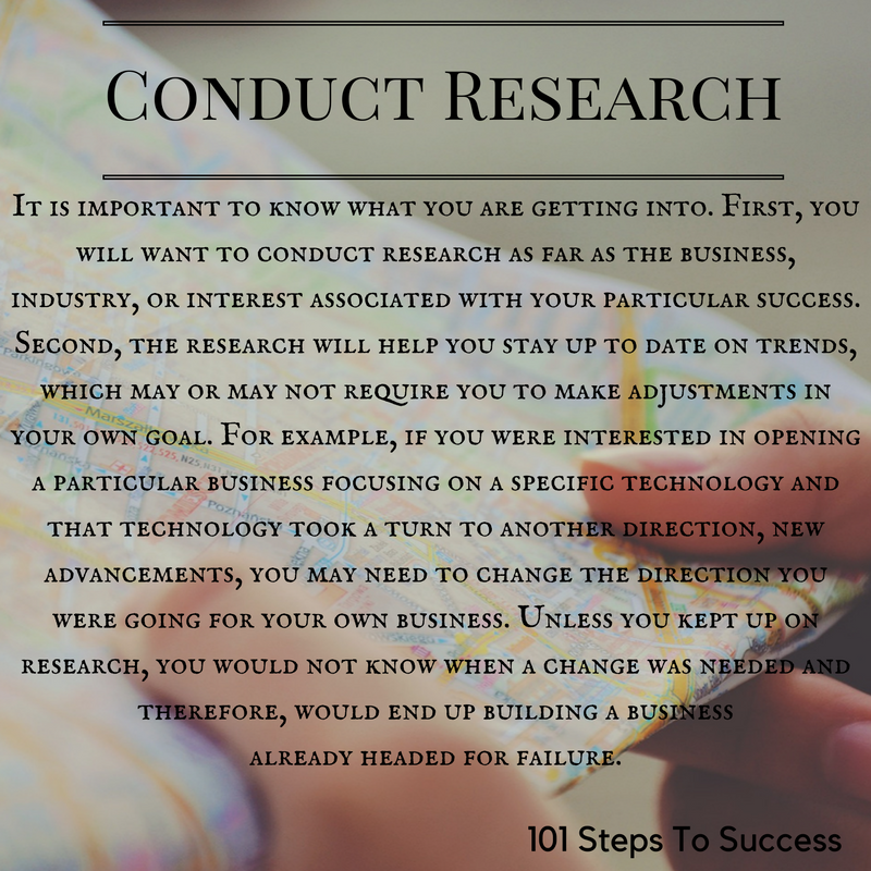 """conduct research Preface the graduate school is pleased to provide this booklet of """"best practices"""" for responsible conduct of research (rcr) at purdue university to all graduate."""