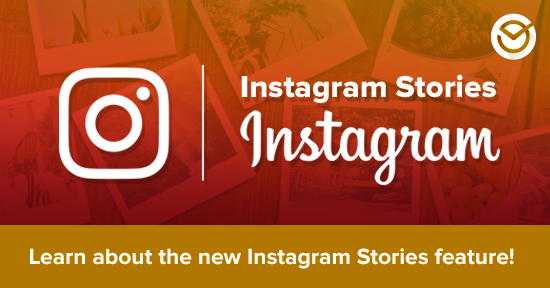 how to add multiple stories on instagram
