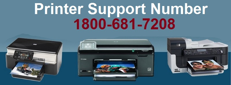 Epson Printer Technical Support Phone Number I 8oo 68i