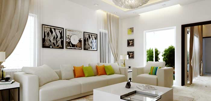 Finest interior designs in iyanppanthangal mogul for Mogul interior designs