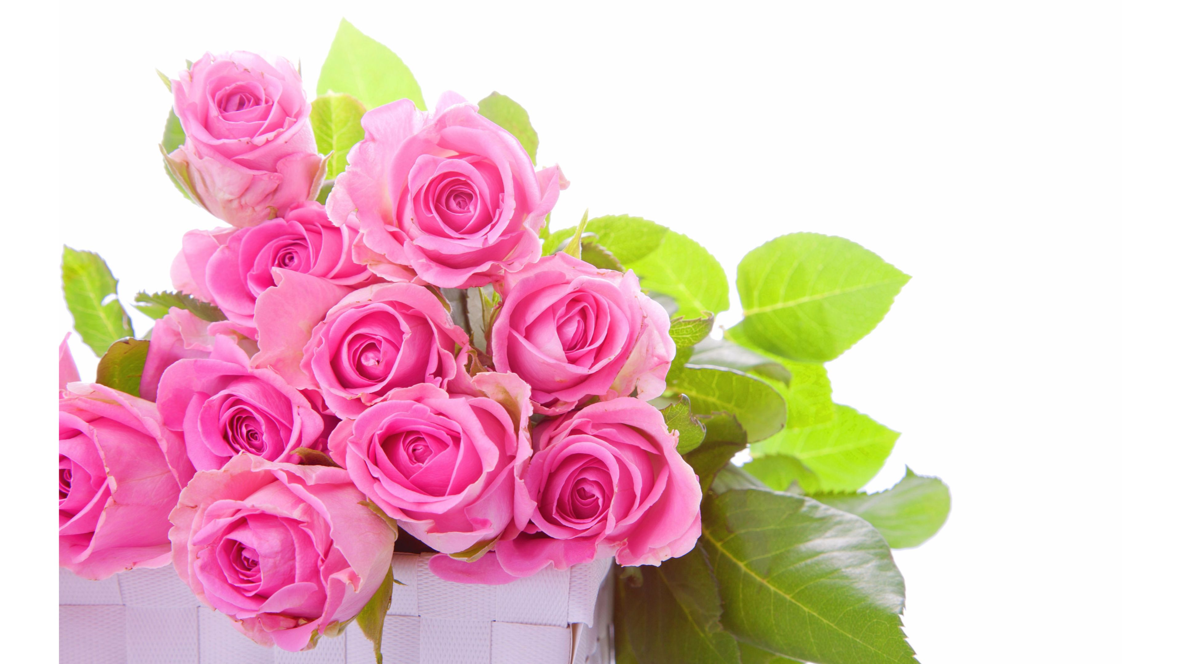 How To Arrange Beautiful Flowers Bouquets For Mom S Birthday Mogul