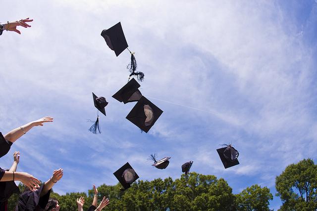 list  scholarships  females  enable  college dreams   true mogul