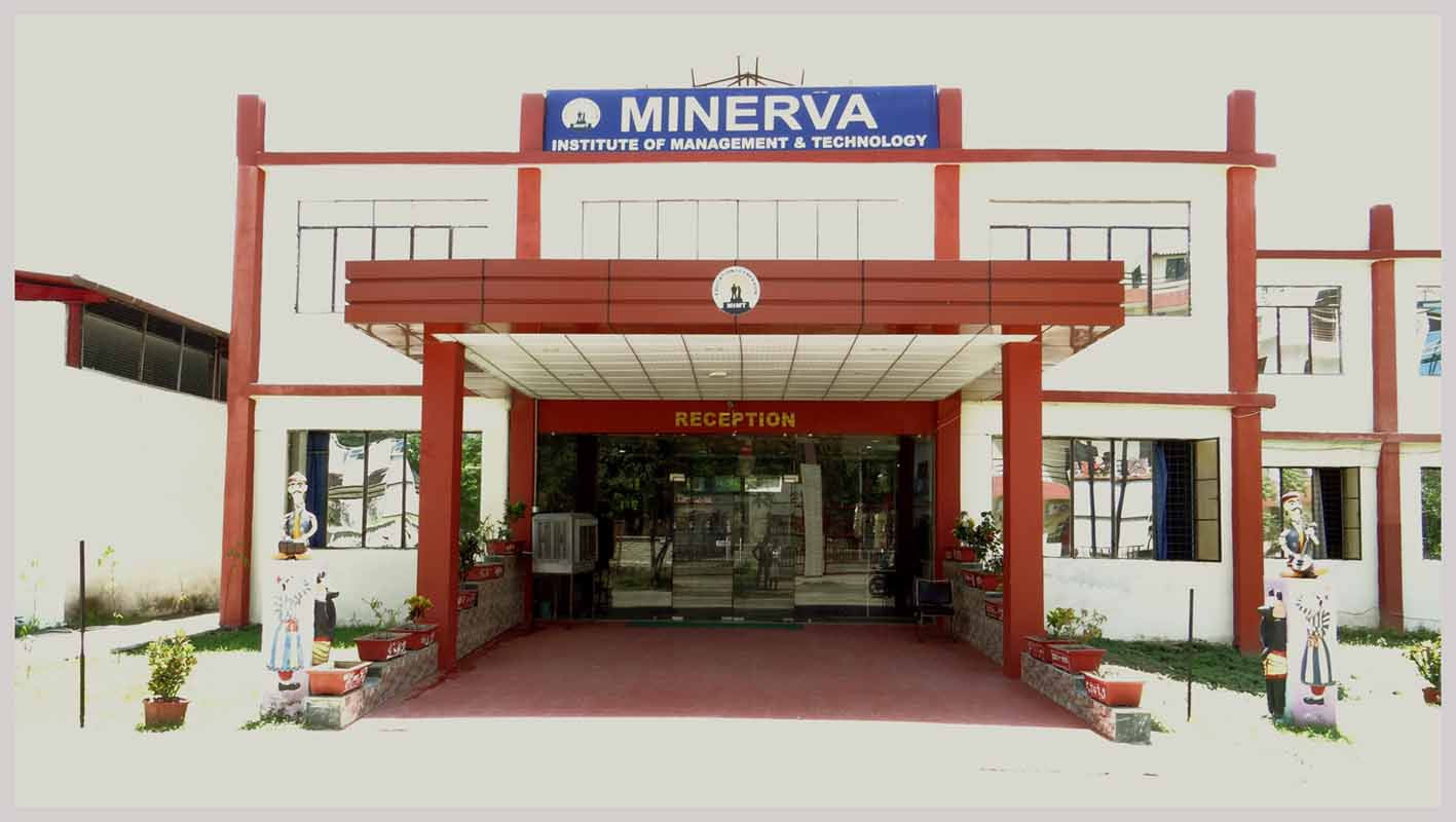 Minerva Dehradun Fashion Designing Institute In Dehradun Mogul