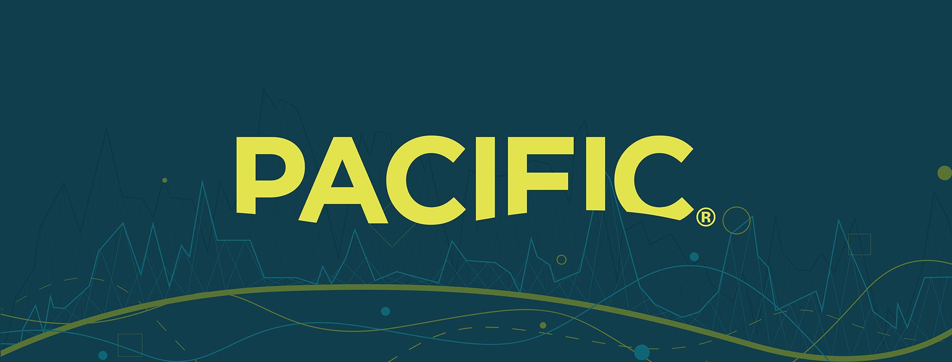Pacificlogo