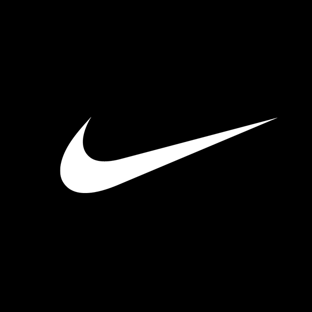 Anillo duro Muy lejos Deber  Graduate Digital Product Management Internship at Nike - Mogul