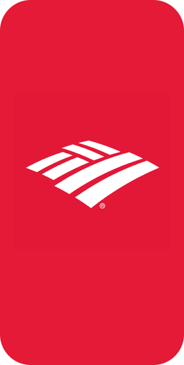 Relationship Banker Greater Hartford Ct Area At Bank Of America Mogul