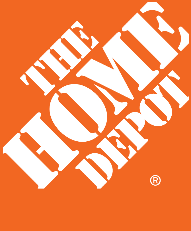Associate Instructional Designer At The Home Depot Mogul