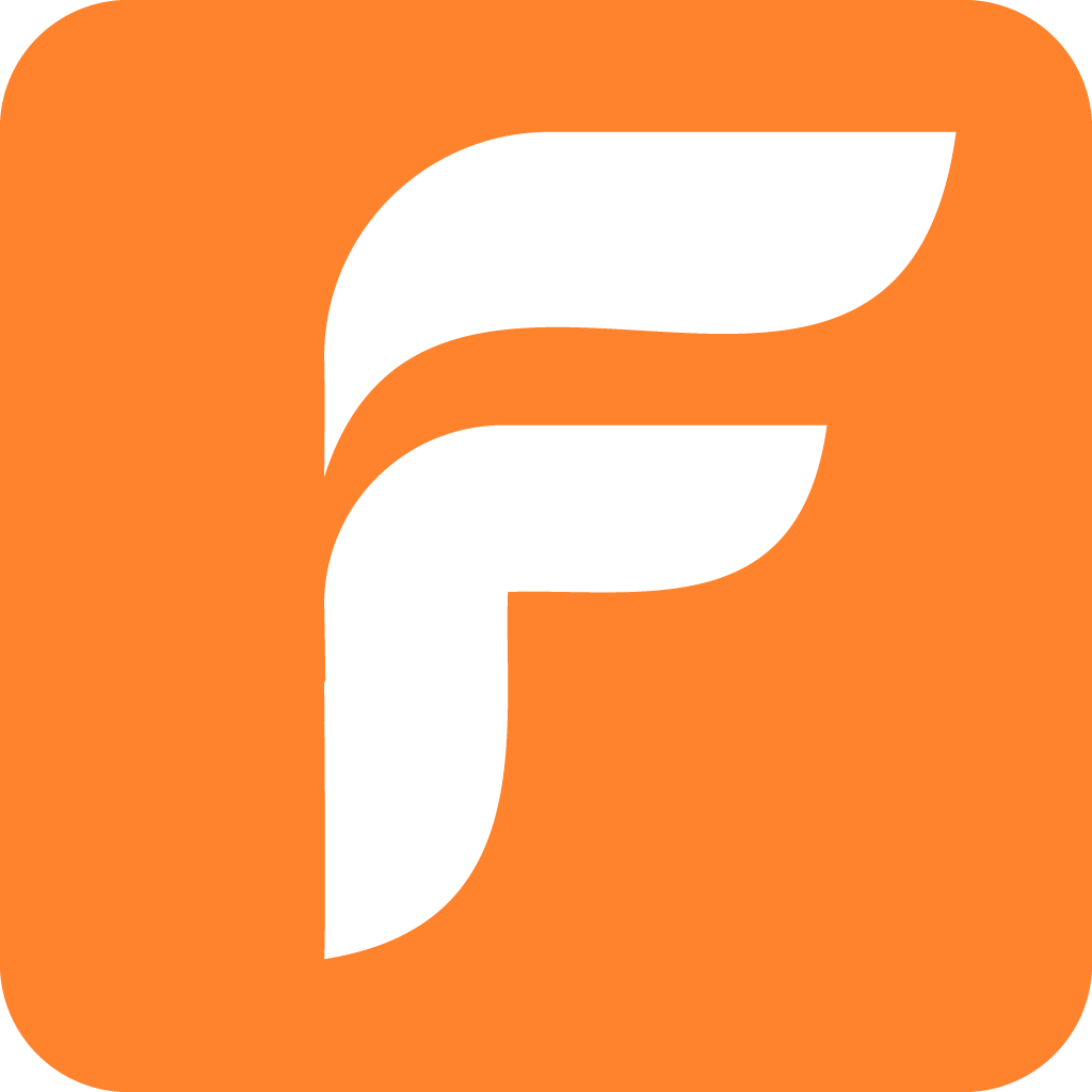 Bf8effc7fb